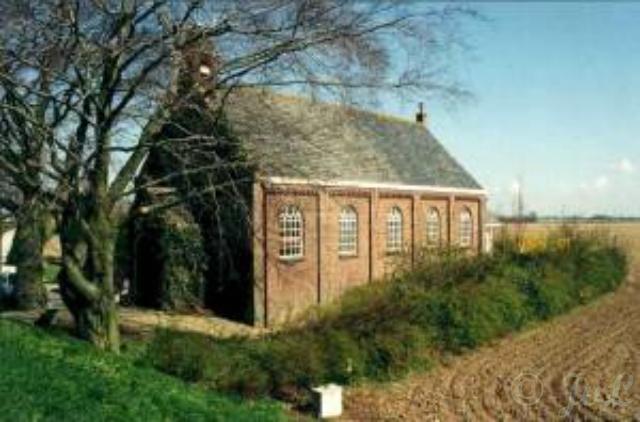 Greupkerk [640x480]