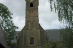 Oud-Beijerland [640x480]