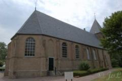 St Antoniepolder [640x480]